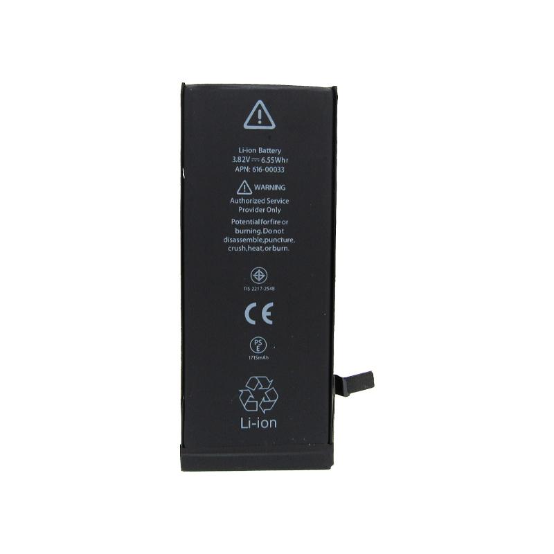 Bateria Apple Iphone 6S Original