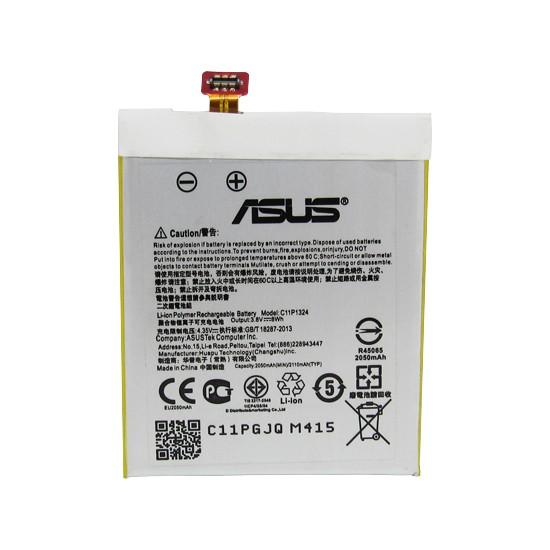 Bateria Asus Zenfone 5 A501 2000Ma