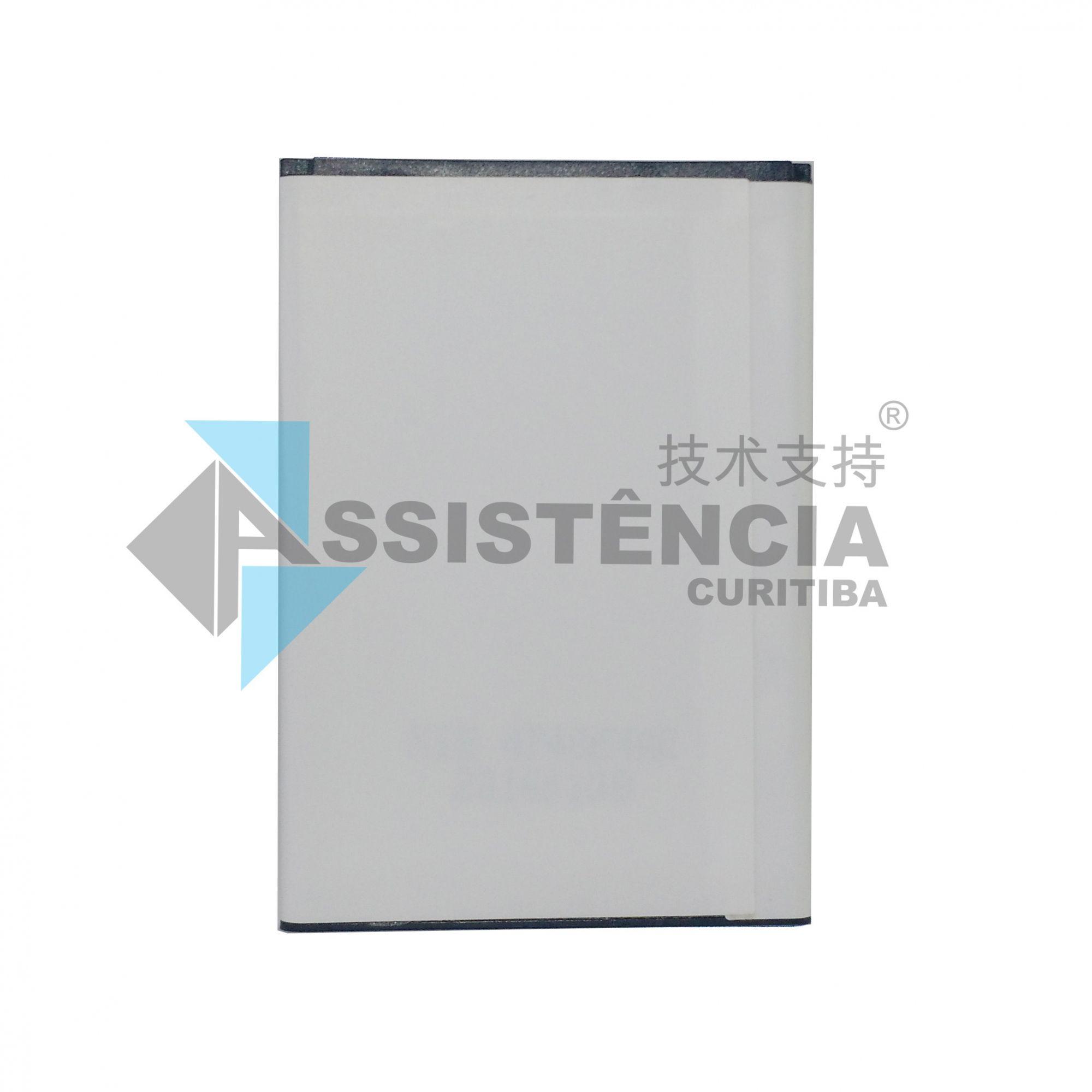 Bateria Blu Dash Music 2 D330