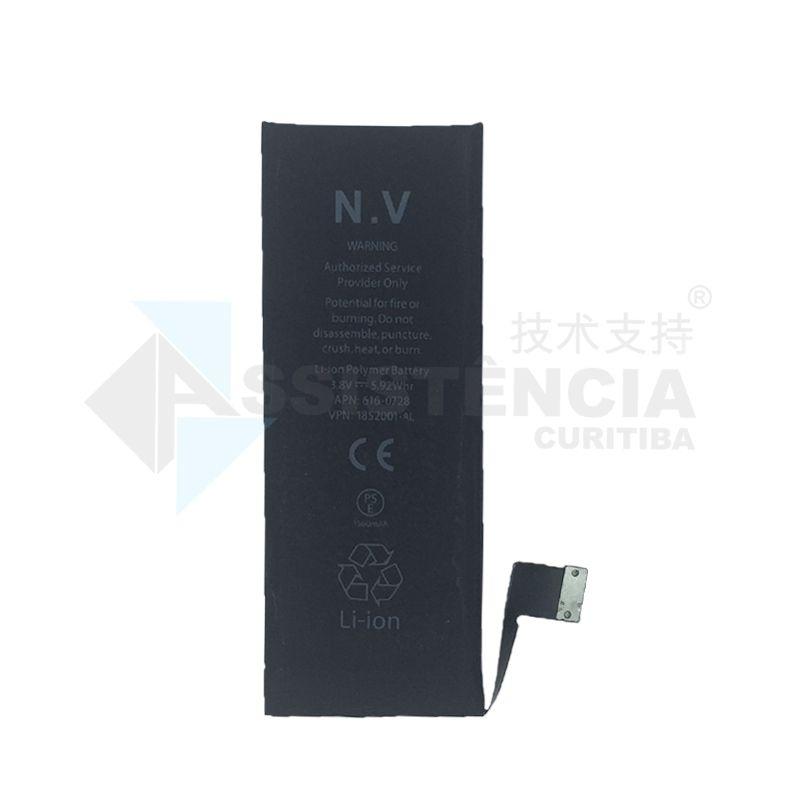 Bateria Apple Iphone 5C 5S Original