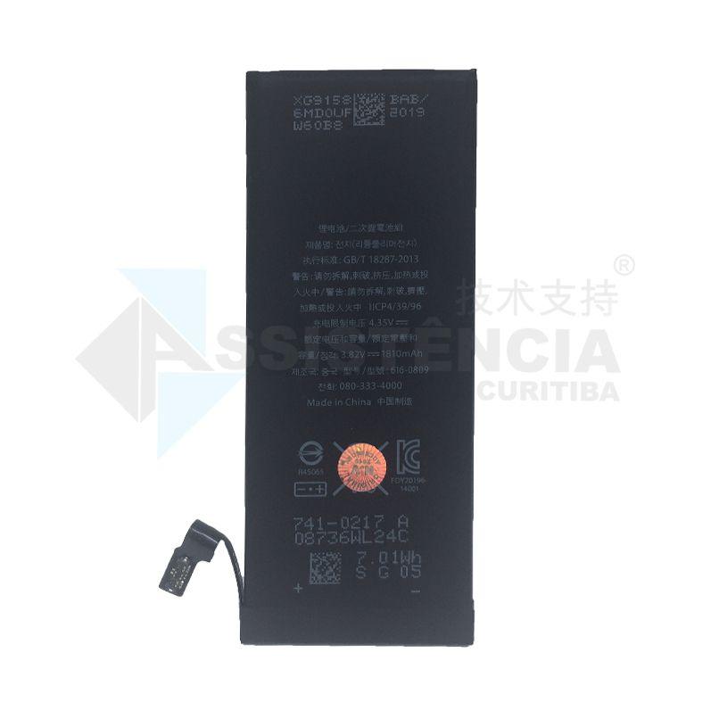 Bateria Apple Iphone 6G Original
