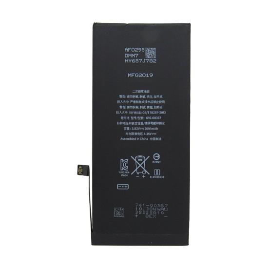 Bateria Apple Iphone 8 Plus Original
