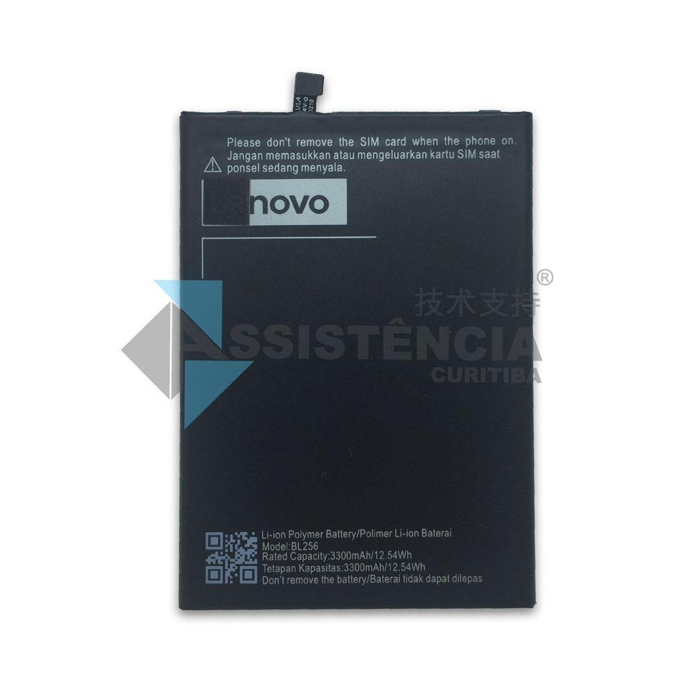 Bateria Lenovo Bl256