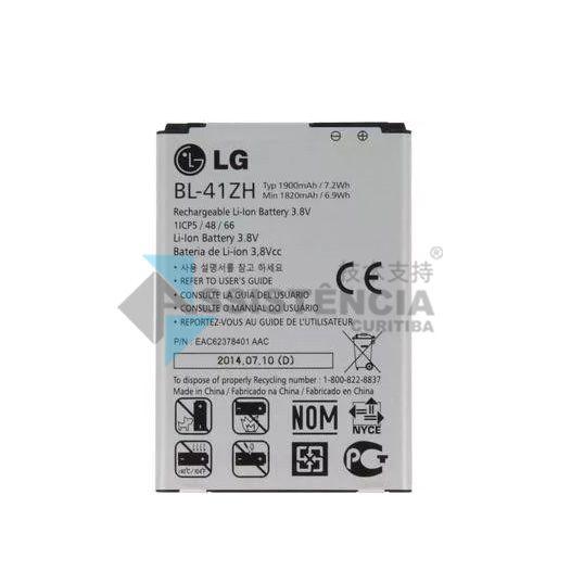 Bateria Lg Lg D227 L50