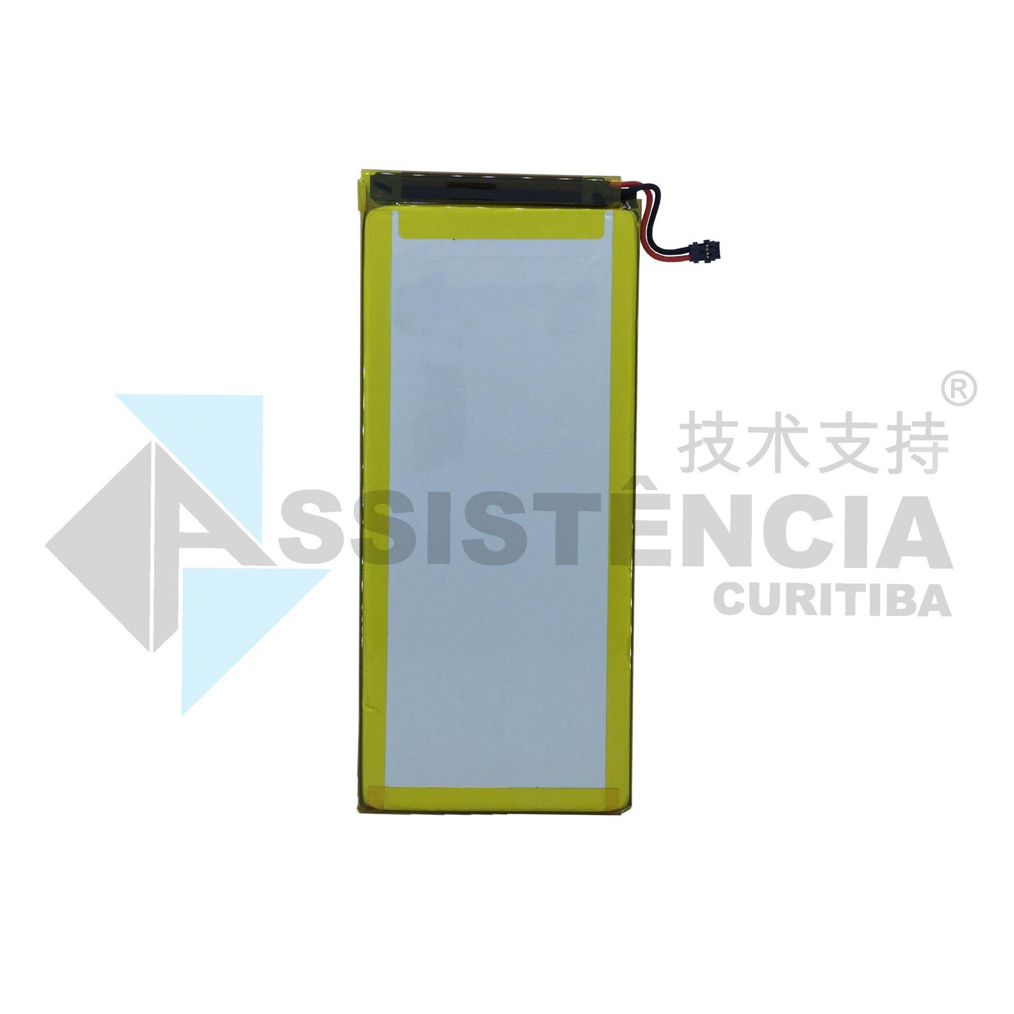 Bateria Motorola Moto G5S Moto G5S Plus Xt1792 Xt1793 Xt1794 Xt1802 Hg30