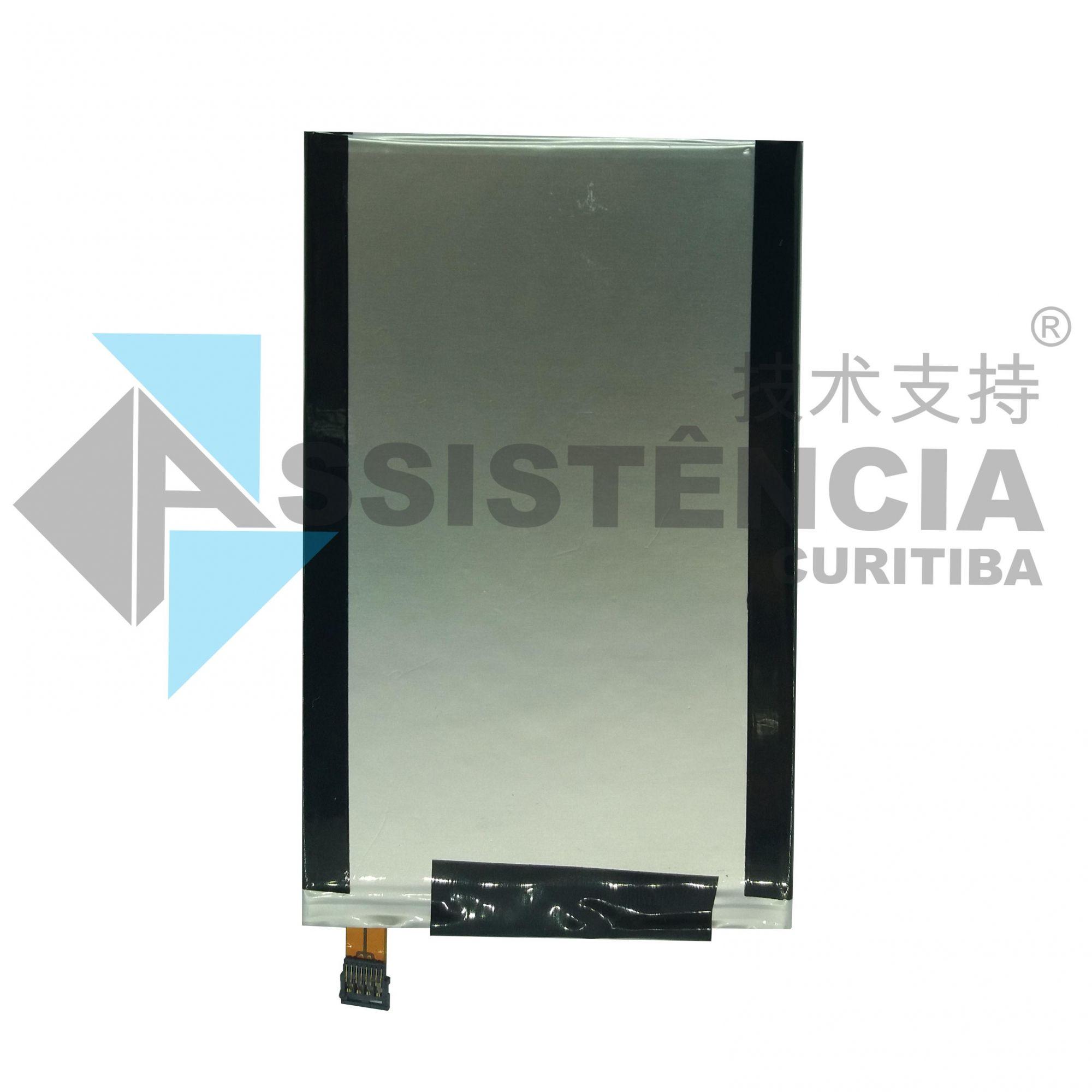 Bateria Motorola Moto X3 Stylle Xt1575 Xt1570