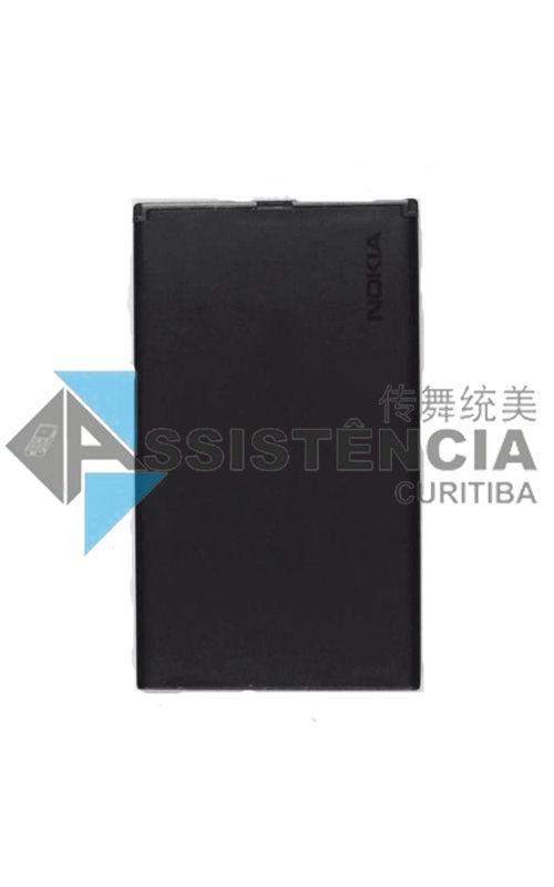 Bateria Nokia Lumia 535 / Lumia 810 Bp-4W