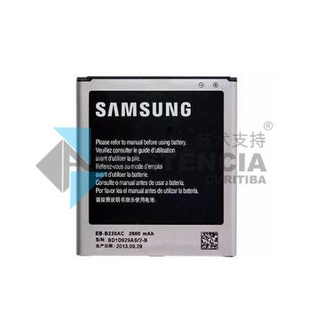 Bateria Samsung Galaxy Grand 2 G7102