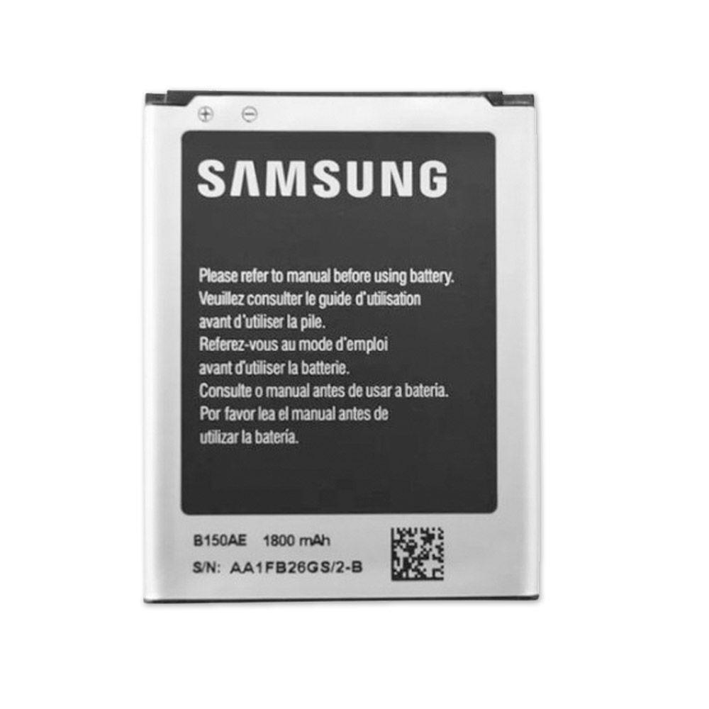 Bateria Samsung Galaxy S3 Duos GT-I8262 B150AE