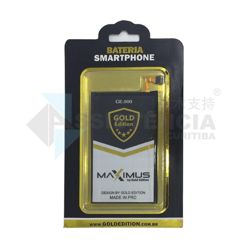 Bateria Gold Edition Motorola Ed30