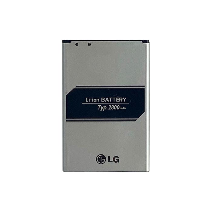 Bateria Lg Bl-46G1F