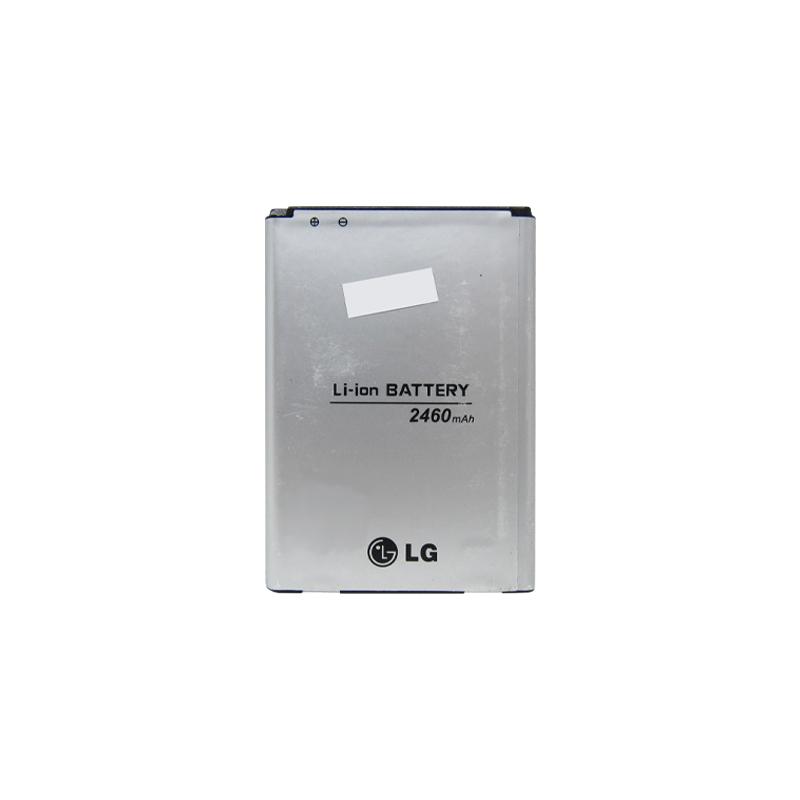 Bateria Lg Bl-54Sh Original