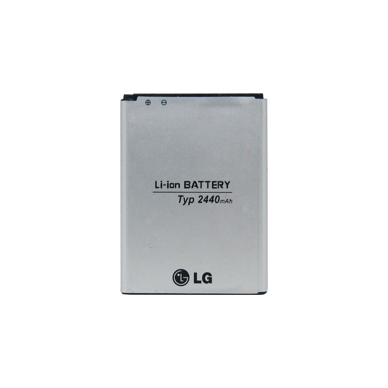 Bateria Lg G2 Mini Dual D618 D620 D625