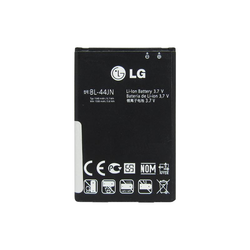 Bateria LG X350