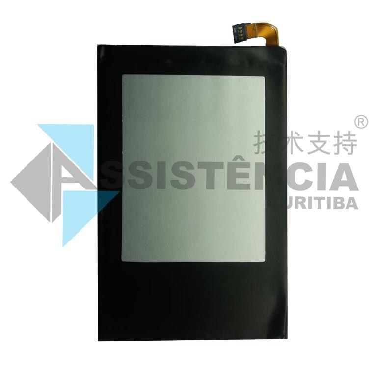 Bateria Motorola Moto X2 Xt1097 Xt1098 Ey30