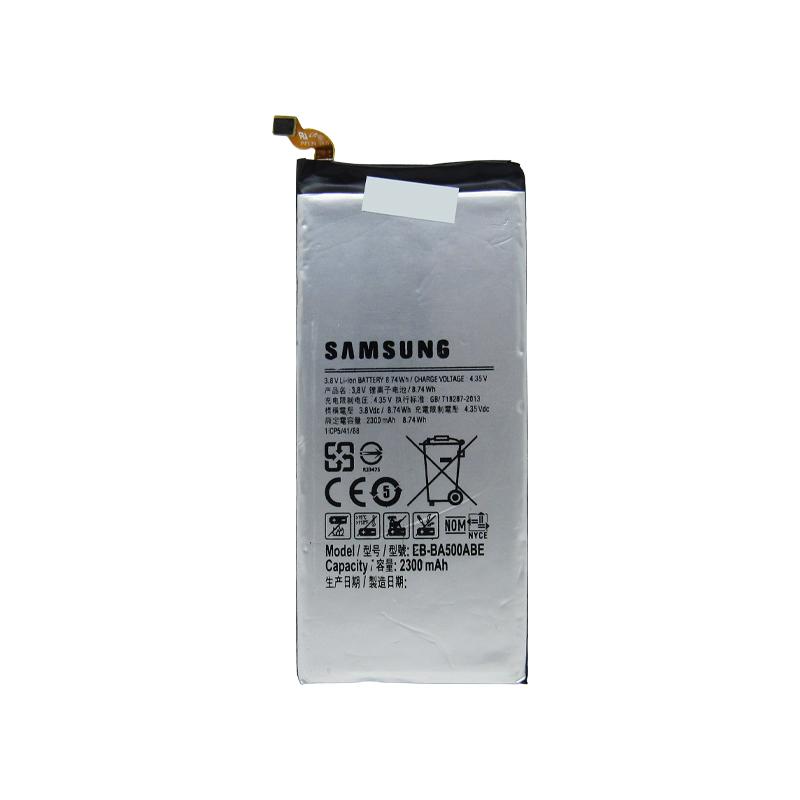 Bateria Samsung EB-BA500ABE