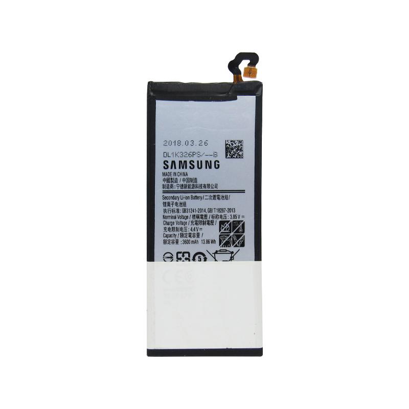 Bateria Samsung Galaxy J7 Pro J730