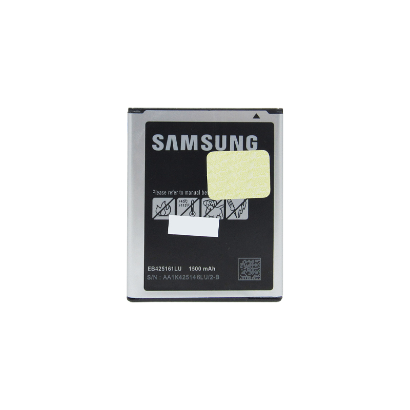 Bateria Samsung Galaxy S Duos 2 S7582 Gt-S7582 Gt-S7582L