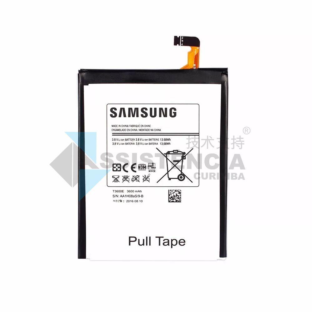 Bateria Samsung Galaxy Tab 3 Lite T111 T110 T116 T113 Flex Em L