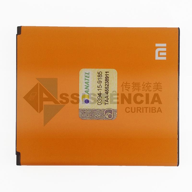 Bateria Xiaomi Red Rice 2 Bm44 Original