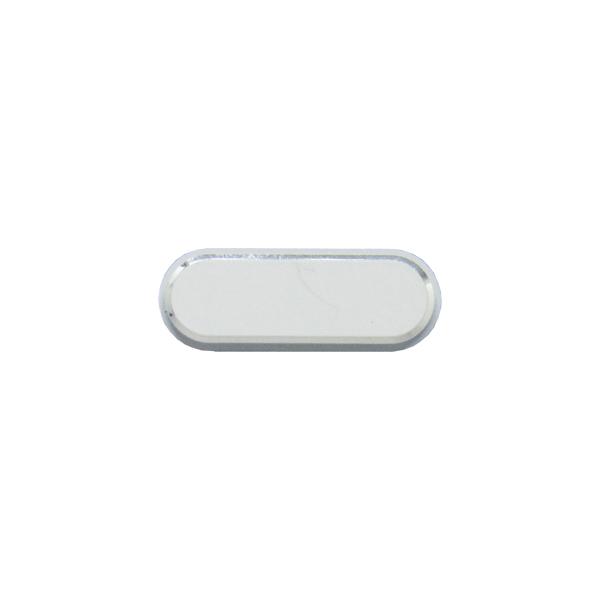 Botão Home Externo Samsung Galaxy Gran Prime G530 G531 J2 J3 J5 J7 Original Branco