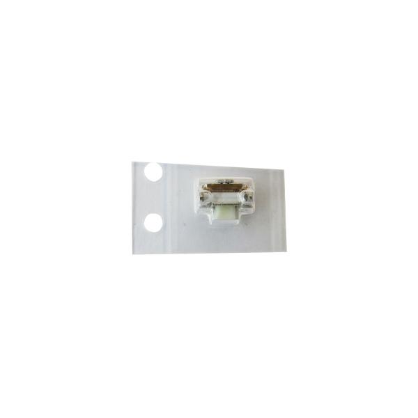 Botão Power Interno Samsung I9100 I9105 I9300