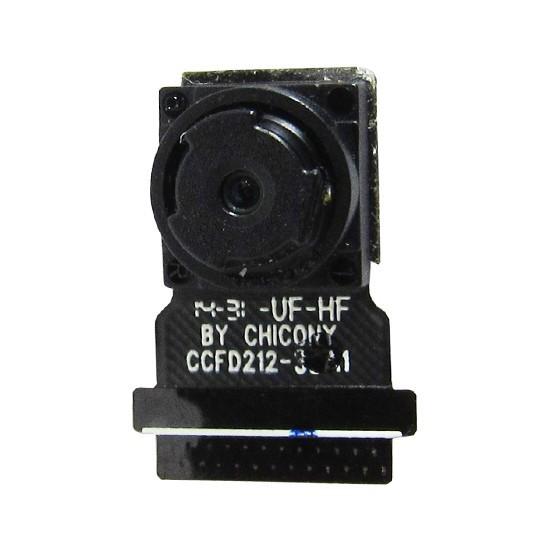 Câmera Frontal Asus Zenfone 6 A600 A601