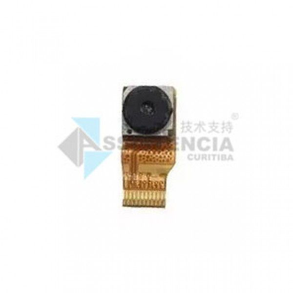 Câmera Frontal Motorola Moto E2 Xt1505 Xt1506