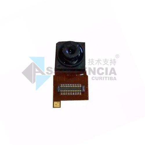 Câmera Frontal Motorola Moto X1 Xt1058