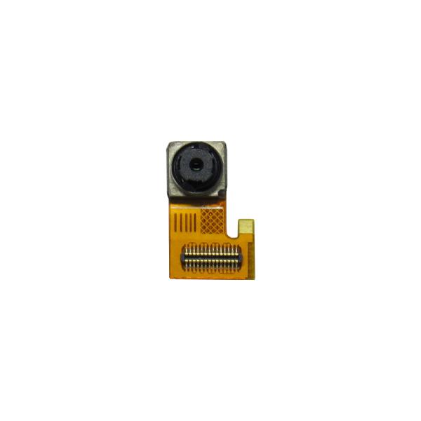 Câmera Frontal Motorola Moto X2 Xt1097 Xt1098