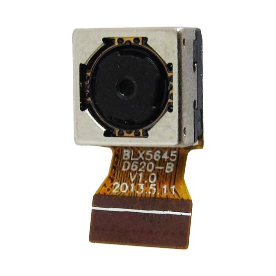 Câmera Frontal Positivo S450 Seminovo