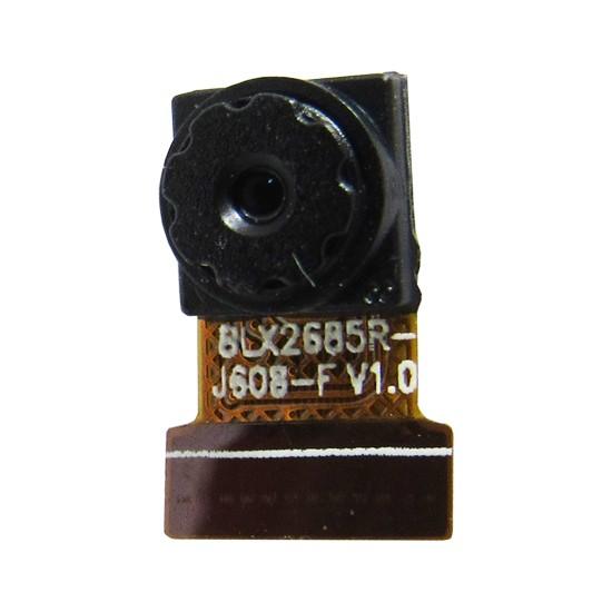 Câmera Frontal Positivo X400 Seminovo