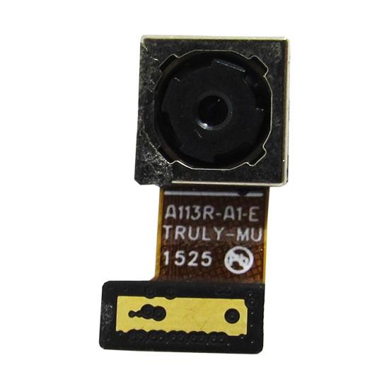 Câmera Positivo A113R-A1-E