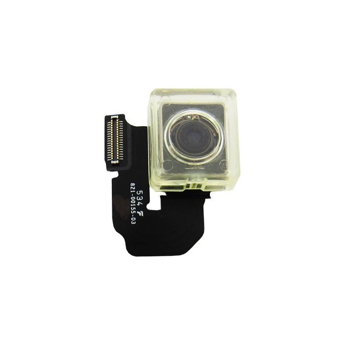Câmera Traseira Apple Iphone 6S Plus