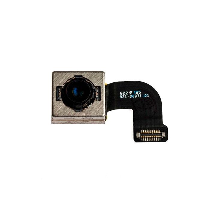 Câmera Traseira Apple Iphone 7 A1660 A1778