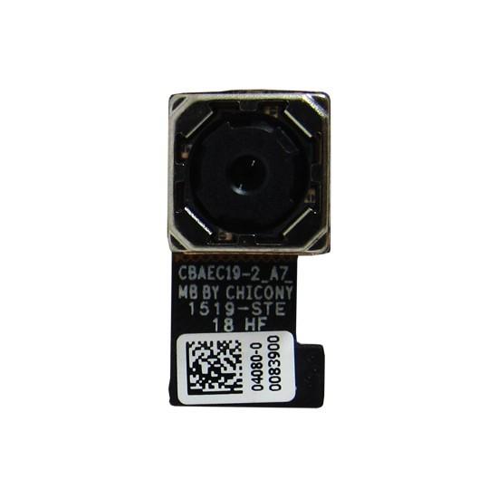 Câmera Traseira Asus Zenfone 2 Laser Ze550Kl Z00Ld