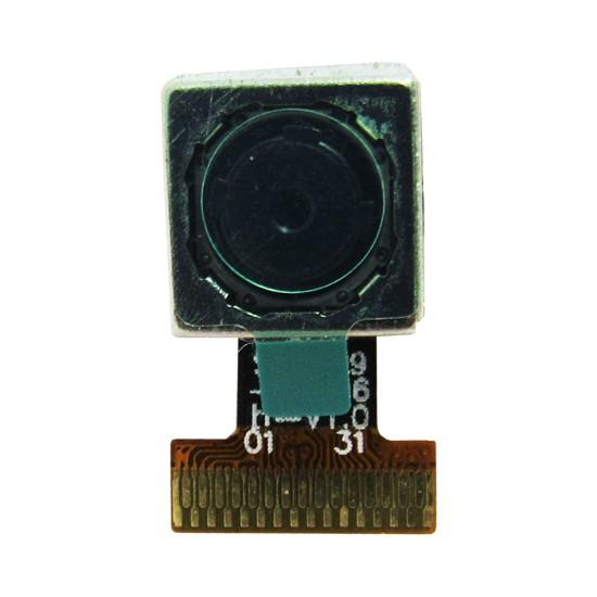 Câmera Traseira Positivo X435 Original