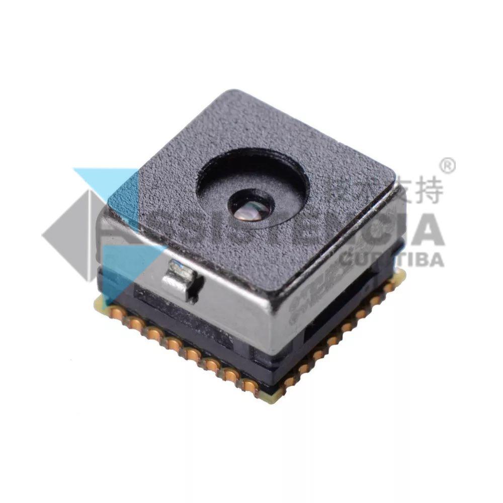 Câmera Traseira Motorola Moto E2 Xt1505 Xt1506