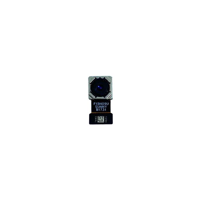 Câmera Traseira Motorola Moto G5 Xt1672 Original
