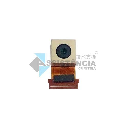 Câmera Traseira Motorola Moto X2 Xt1097 Xt1098