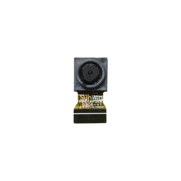 Câmera Traseira Positivo Ypy S450 Seminovo