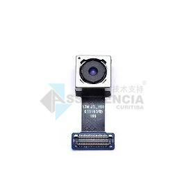Câmera Traseira Samsung Galaxy J5 Sm-J500M Original