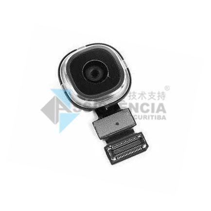Câmera Traseira Samsung Galaxy S4 I9500 I9505