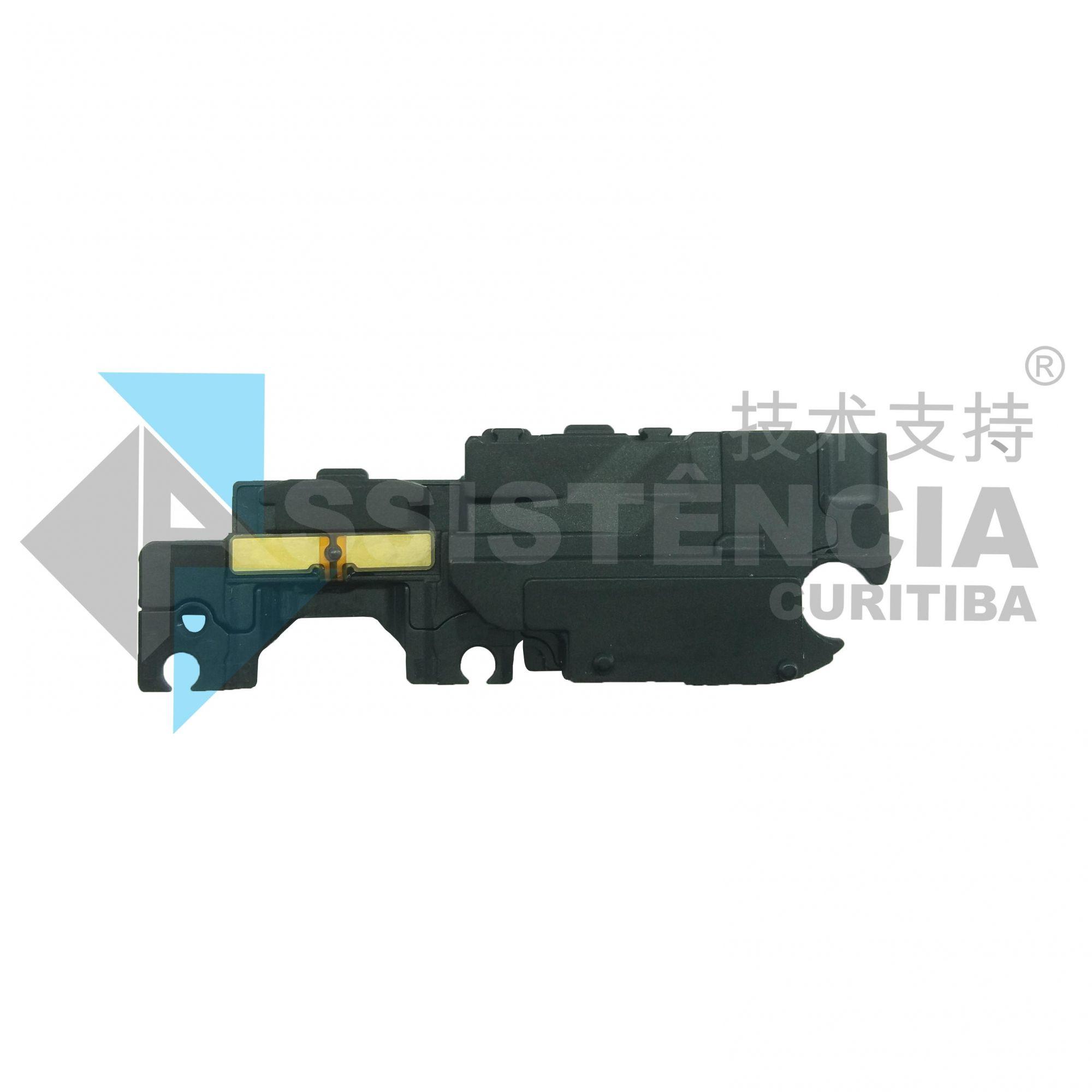Campainha Alto Falante Asus Zenfone 2 Laser Ze550Kl Ze551Kl