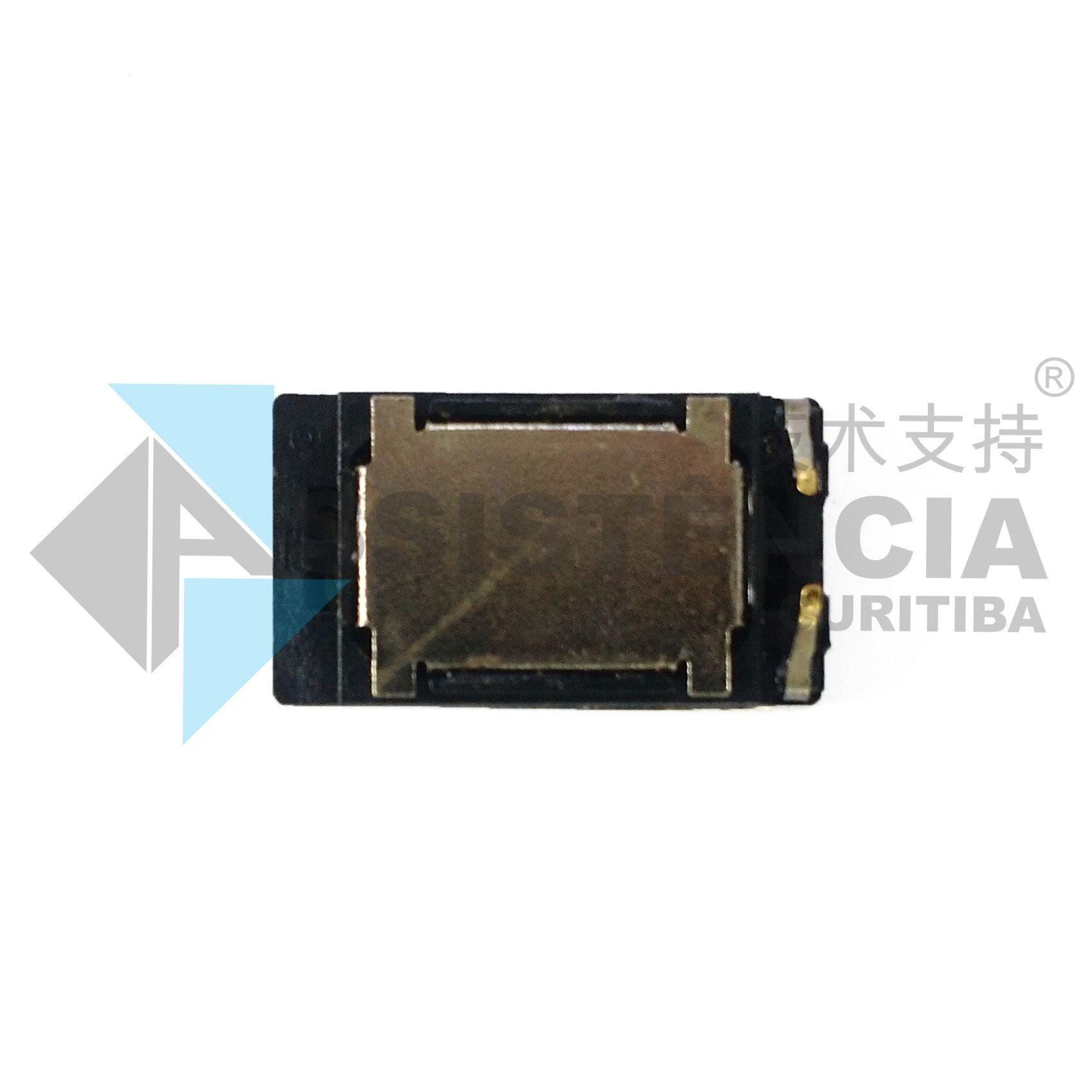 Campainha Asus Zenfone Go 4.5 Zb452Kg X014D