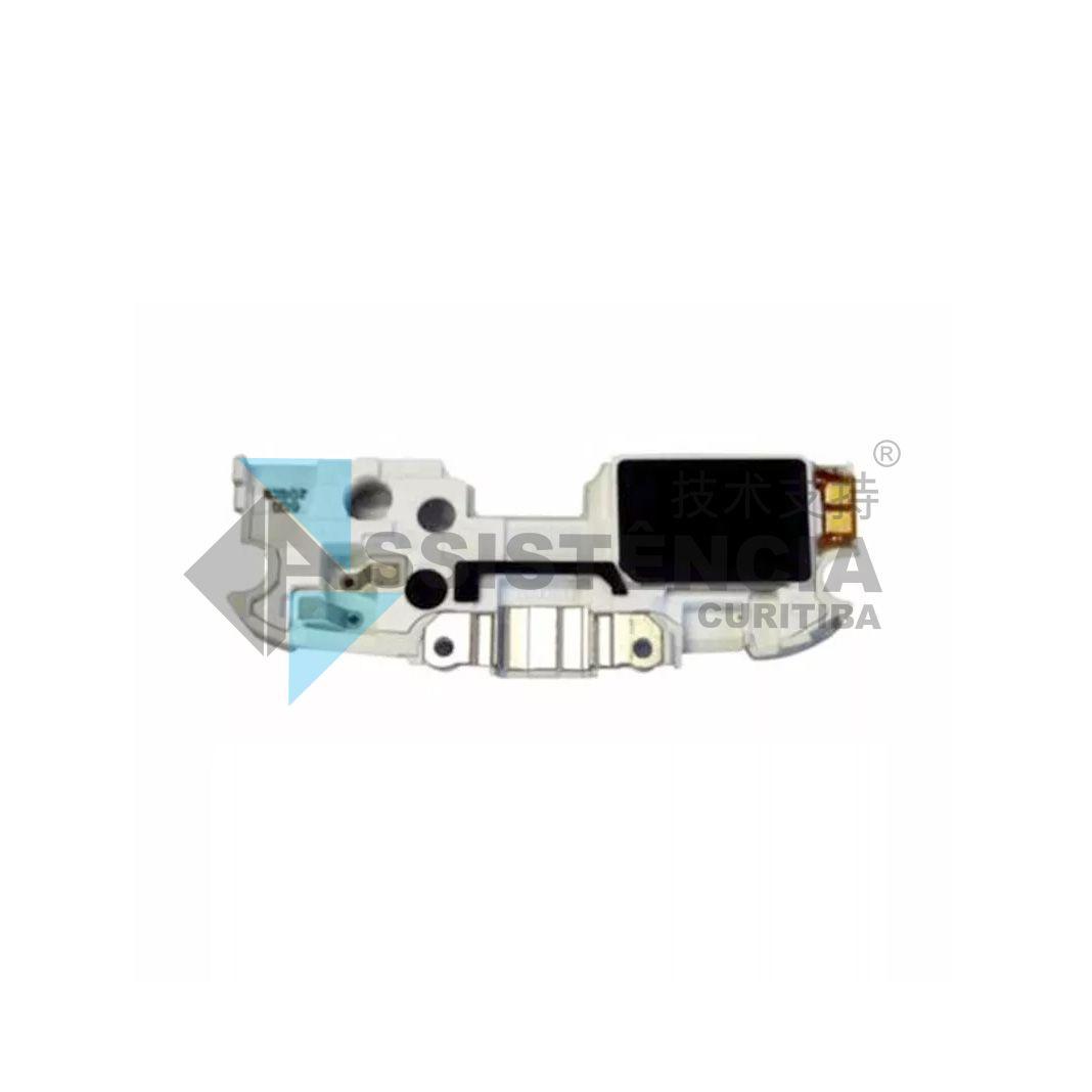 Campainha Samsung Galaxy Mini S4 I9190 I9192 I9195