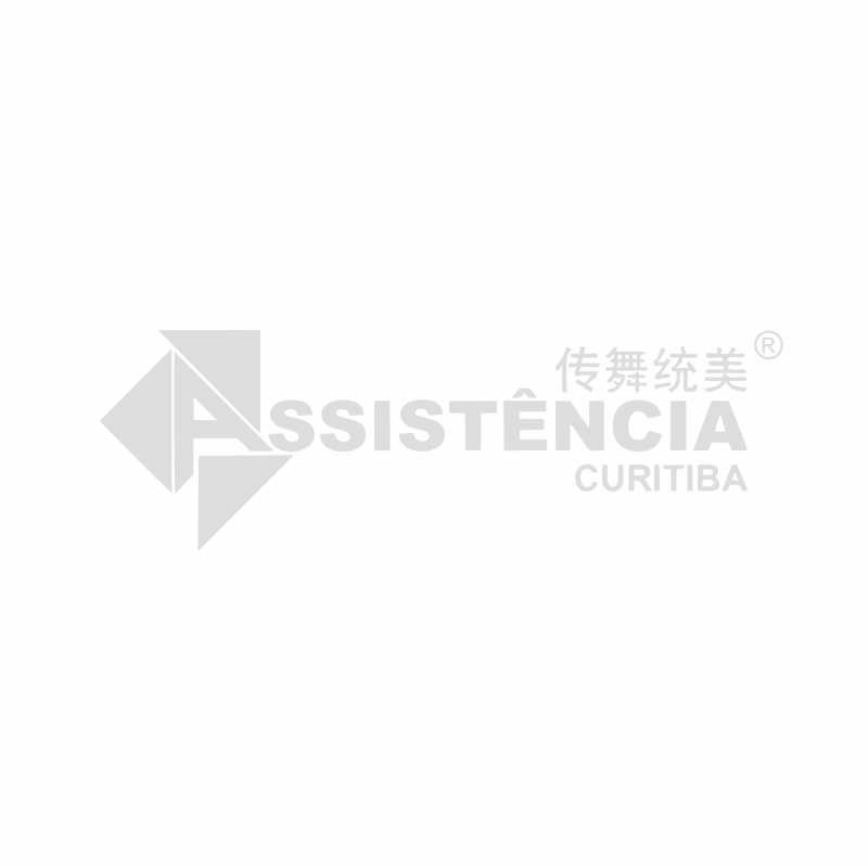 Chave Torx Yaxun Yx 289B T5X25Mm