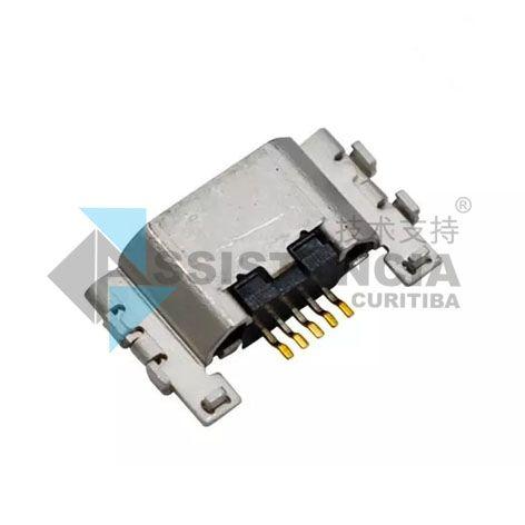 Conector De Carga Sony Xperia Z2 D6502 D6503 D6543 / Z3 D6633 D6653
