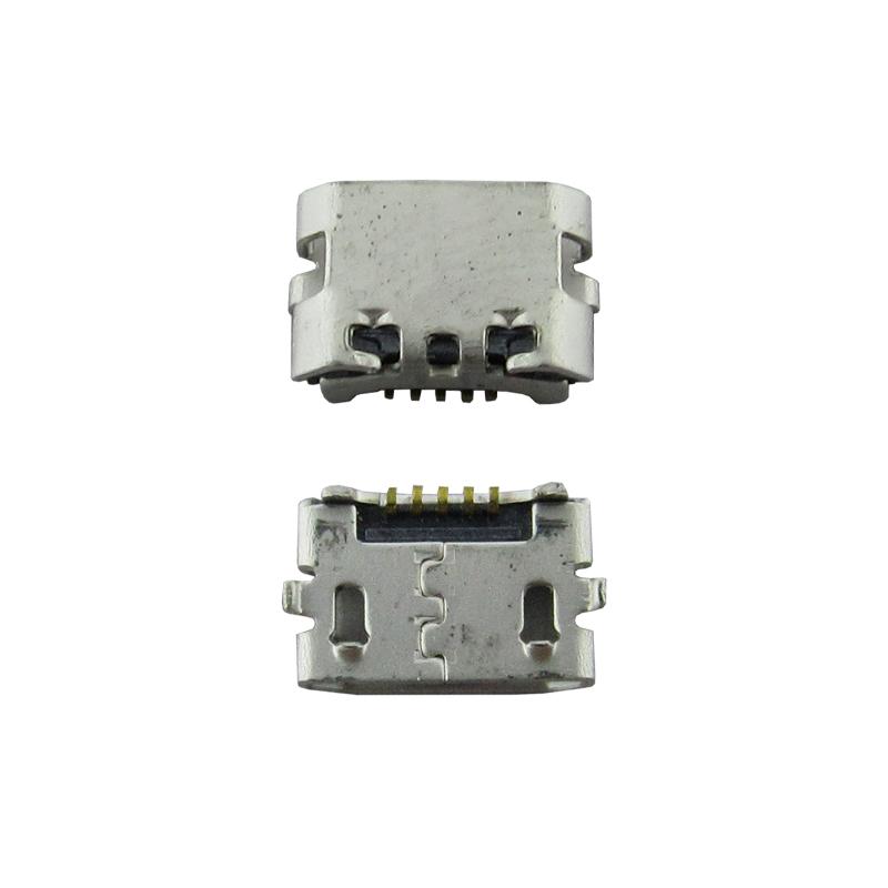 Conector De Carga Huawei P8 Lite Original