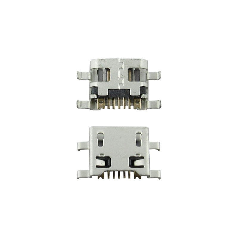 Conector De Carga Lg D337 D690 D385 H326 H422 Original